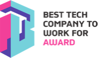 Best Tech Company to Work For 2019